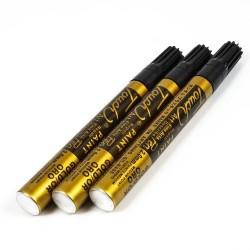 1pc - Permanent Marker Pen - 2mm - Waterproof