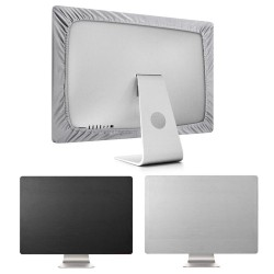 Dustproof - Polyester - Protective Cover - 21 27 inch Computer Screen - Apple - iMac - Macbook Pro - Samsung - HP