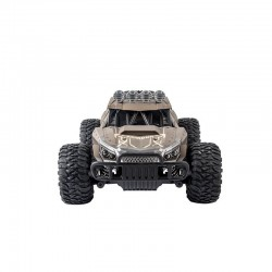 JDRC - JD1803 - 4WD - RC Car - WiFi - FPV - 2.4G