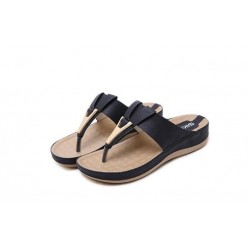 Summer sandals - beach slippers