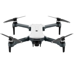 AOSENMA CG028 - 4K HD - Aerial Drone - 5G Image Transmission - GPS Positioning - Foldable