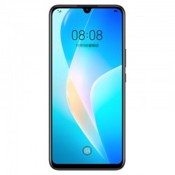 HUAWEI Nova 8 SE - dual sim - 8GB 128GB - 6.53 inch - 64MP Quad Rear Camera - 5G