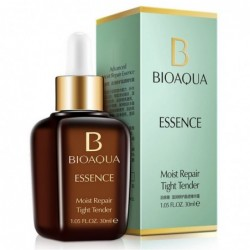 BIOAQUA - hyaluronic acid - collagen essence oil - anti-wrinkle serum - whitening / moisturizing - 30ml