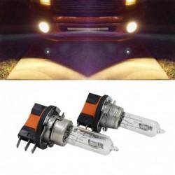 Car lights -  halogen -...