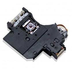 Playstation 4 PS4 Blu-Ray Lens Laser KES-490A