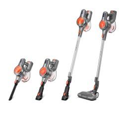 EASINE  H70  vacuum cleaner...