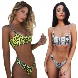 Summer swimwear for women -...