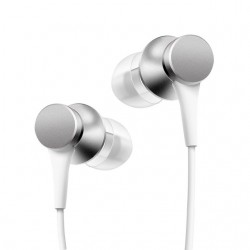 Mi Xiaomi Piston 3 - Fresh Youth Version - 3.5mm jack - earphones with microphone
