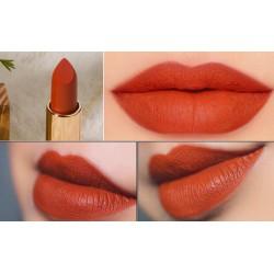 Diamond Velvet Matte Long-lasting Lipstick