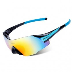 Skiing snowboard goggles - motorcycle UV400 sunglasses