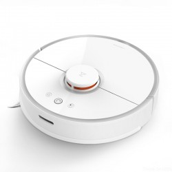 Xiaomi Mijia robot vacuum cleaner - automatic sweeping dust - sterilize washing mop - smart planned WIFI